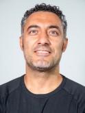 Mehmet Serkan Demirkol