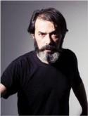 Mehmet Sertakan