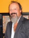 Mehmet Sinan Kuran