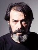 Mehmet Tahir Sertakan