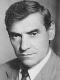 Mehmet Yücetürk