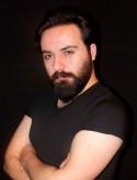Mehmet Yüksel