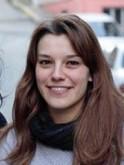 Melis Avçil