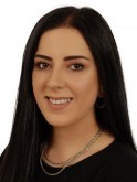 Melis Selenay Tunç