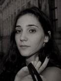 Melisa Berberoğlu