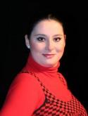 Melisa Demirhan