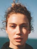 Melisa Şenolsun
