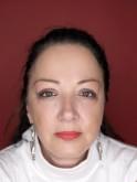 Melissa Kenter