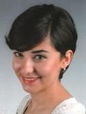 Merve Ergenoğlu