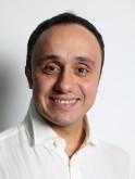 Mesut Özsoy