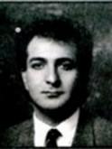 Mesut Turan
