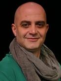 Mete Ayhan