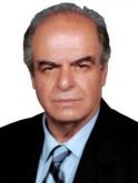 Mete Yavaşoğlu