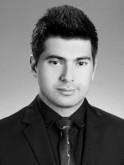 Metin Bayram
