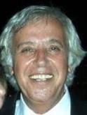 Metin Bozcaada