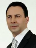 Metin Çanak