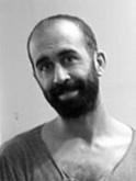 Metîn Çelik