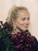 Mia Dudek