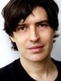 Michael Cavadias