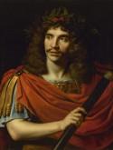 Jean-Baptiste Poquelin (Moliére)