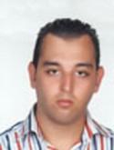 Muhammed Algur