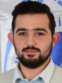 Muhammed Ali Demir