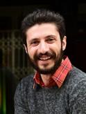 Muhammed Çakay