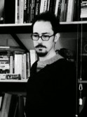 Muhtar Pattabanoğlu