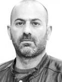 Murat Akagündüz