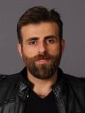 Murat Alaşkan