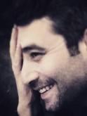 Murat Anıl Soykök