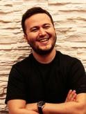 Murat Arın