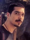 Murat Baykan