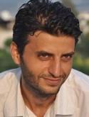 Murat Bölük