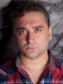 Murat Can Kibiroğlu
