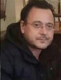 Murat Çidamlı