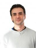 Murat Coşkuner