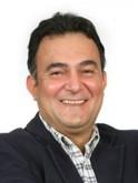 Murat Derya Kılıç