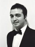Murat Direk