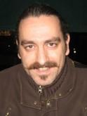 Murat Dişli