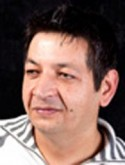 Murat Dülger