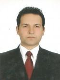 Murat Ersoyluoğlu
