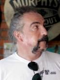 Murat Ertel