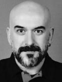 Murat Gülmez