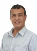 Murat Güreç