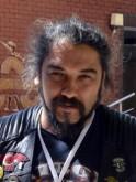 Murat Havan