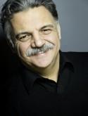 Murat Karasu
