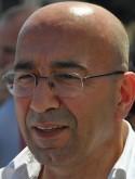 Murat Kürüz