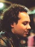 Murat Kuşaksız