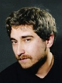 Murat Liman